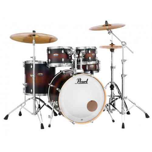 Pearl DMP925F/C260