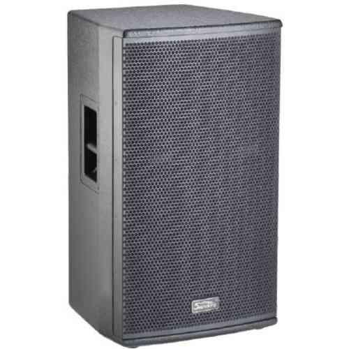 Soundking L12