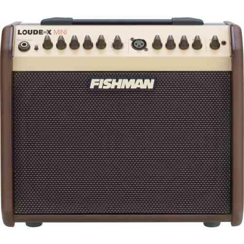 Fishman PRO-LBC-EU5