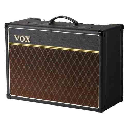 VOX AC15C1 12'