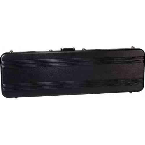 Peavey Hardshell Bass Case
