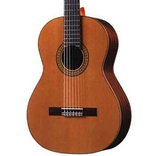 Antonio Sanchez S-1010 Cedar