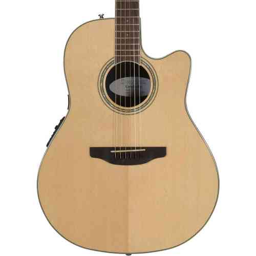 Ovation Celebrity Standard Mid Cutaway CS24-4