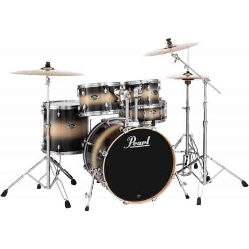 Pearl EXL725S/C255