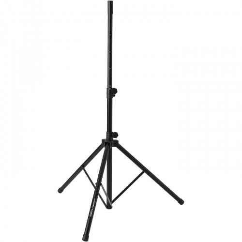 Peavey Black Speaker Stand II