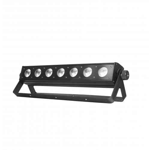 PR Lighting JNR-8021