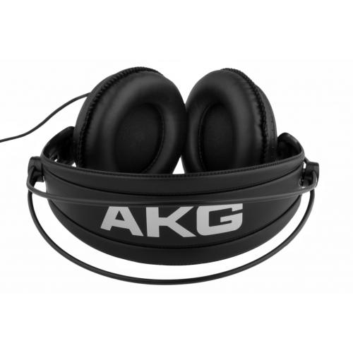 AKG K240 MKII - фото 3