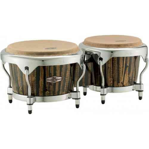 Pearl PBF-300HV/644 Big Belly Havana Bongos