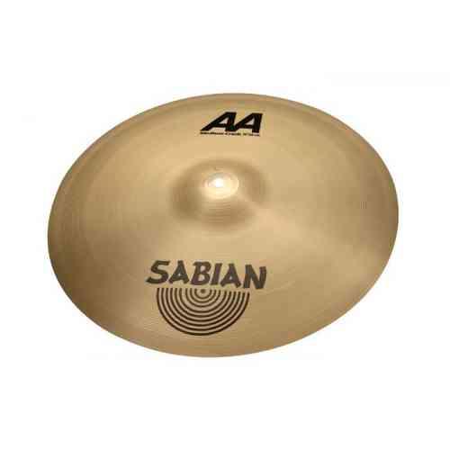 SABIAN 22007B  20