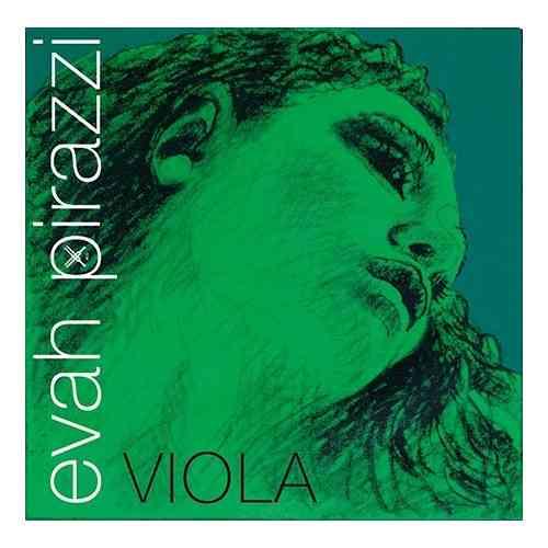 Pirastro 429021 Evah Pirazzi Viola