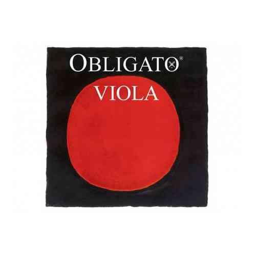 Pirastro 411021 Obligato E-Ball