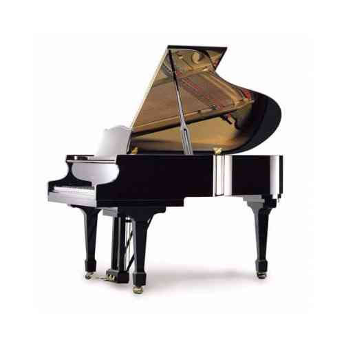Irmler Grand piano F 190 E