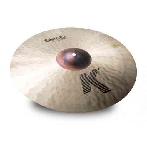 ZILDJIAN K0705 19' K Zildjian Sweet Crash