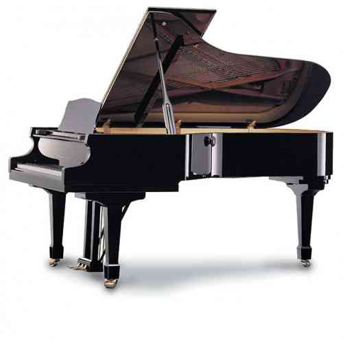 Irmler Grand piano F 230 E