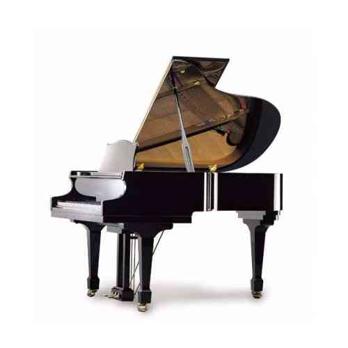 Irmler Grand piano F-175 E