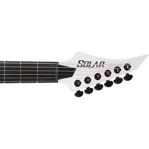 Solar Guitars Guitars V2.6WHM