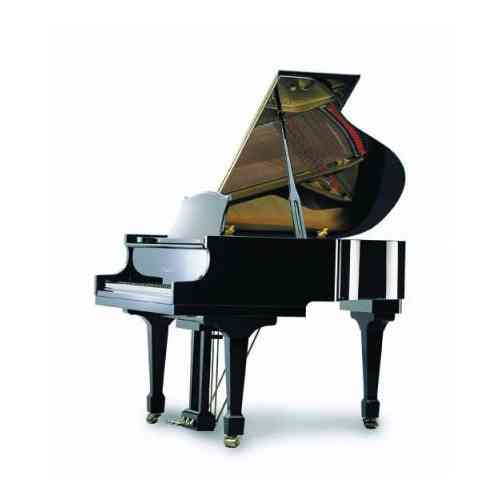 Irmler Grand piano А 160