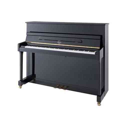 Irmler Upright piano F116