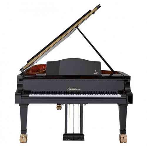 Blüthner  Grand piano 280