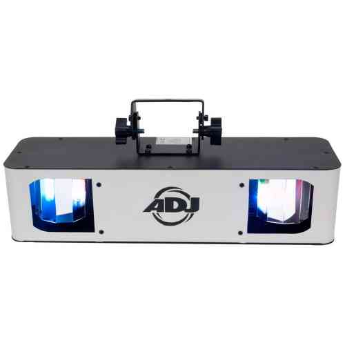 American DJ Double Phase LED