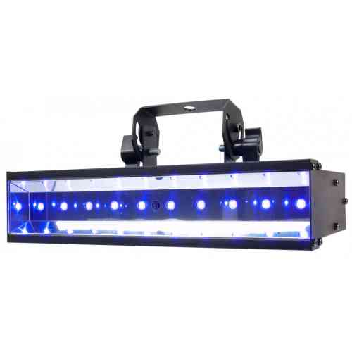 American DJ LED UV GO