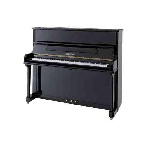 Blüthner Upright piano 145