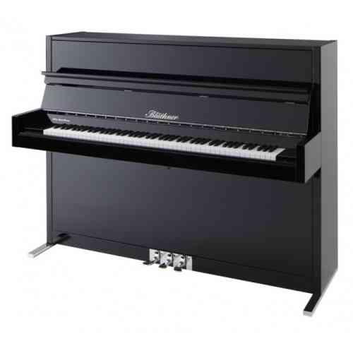 Blüthner Upright piano 115