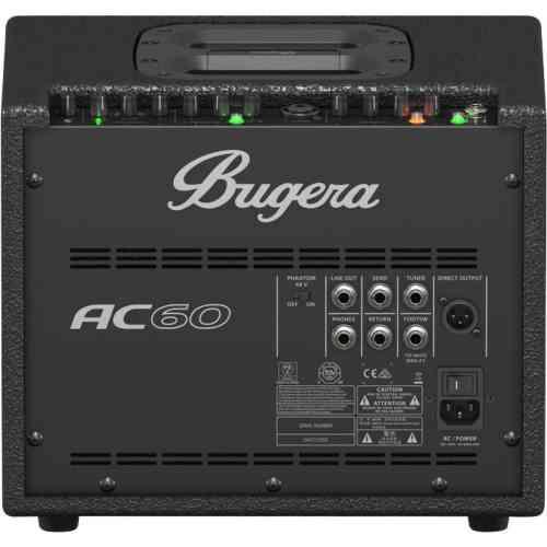 Bugera AC60