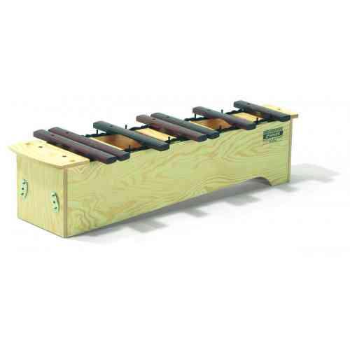 Sonor 23200401 Orff Meisterklasse TAKX 20
