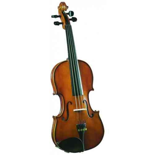 Cremona SV-130 Premier Novice Violin Outfit 4/4