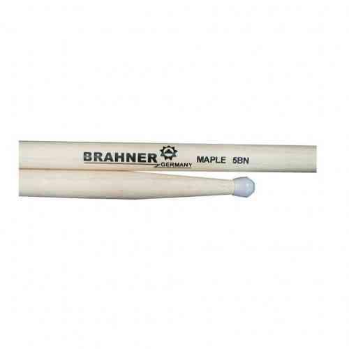 BRAHNER 5B