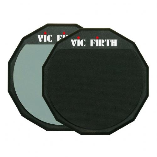 VIC FIRTH PAD6D - фото 1