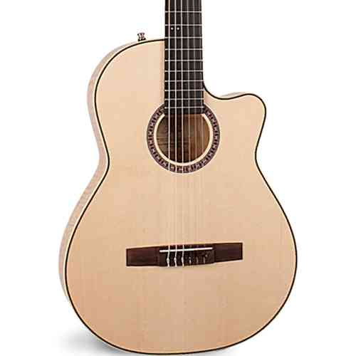 La Patrie 042647 Arena Flame Maple CW Crescent II