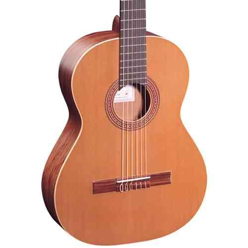 Ortega R180 Traditional Series