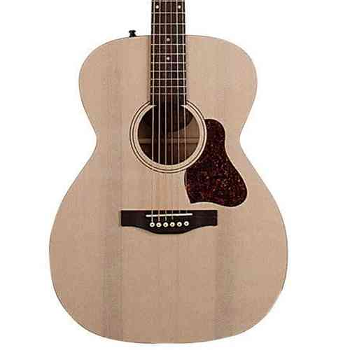 Art & Lutherie 042333 Legacy Faded Cream QIT