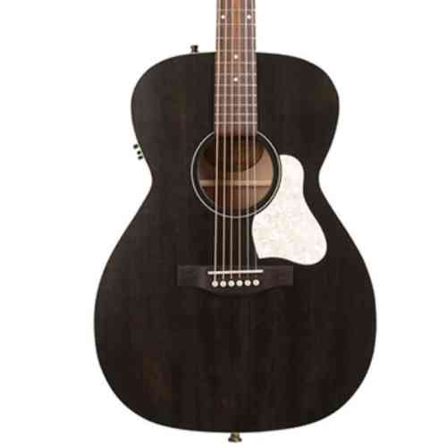 Art & Lutherie Legacy 045563 Faded Black
