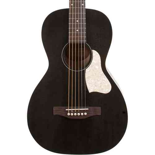 Art & Lutherie Roadhouse 045525 Faded Black