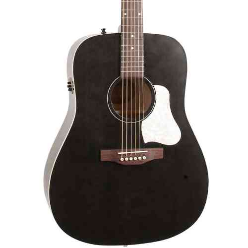 Art & Lutherie Americana 045600 Faded Black