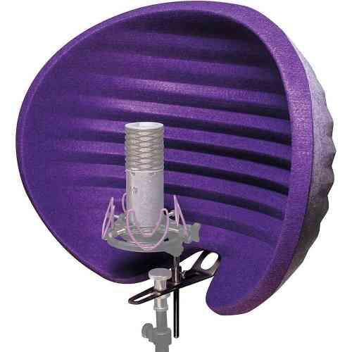 Aston Microphones HALO