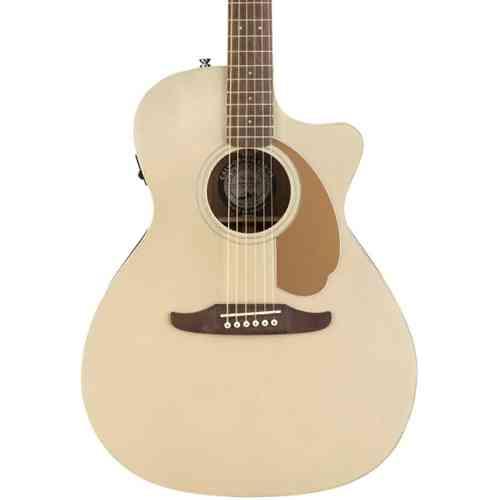 Fender Newporter Player CHP