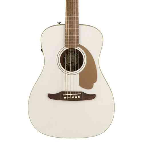 Fender Malibu Player ARG