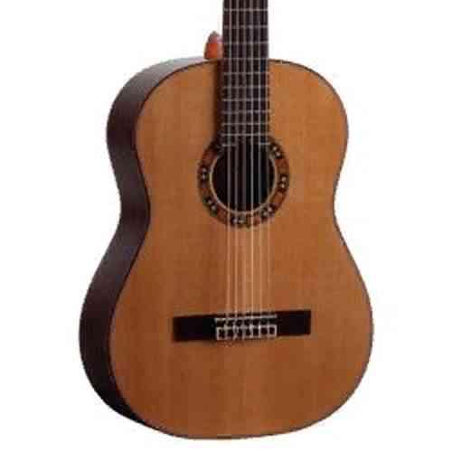 MARTINEZ  FAC - 1060