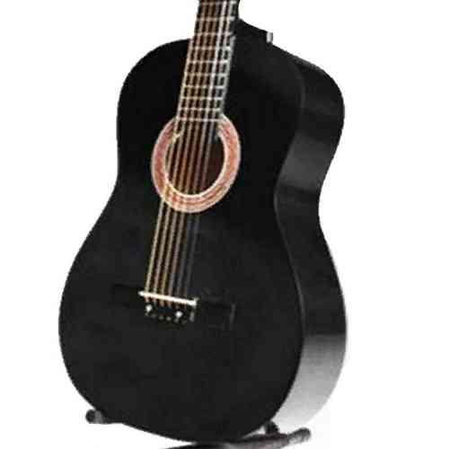 MiLena-Music ML AM1 BK