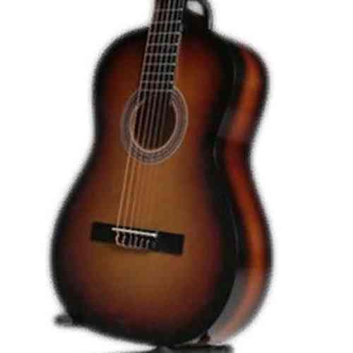 MiLena-Music ML-A1-SB