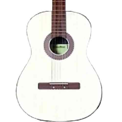 MiLena-Music ML-A2-Nop Gs/n