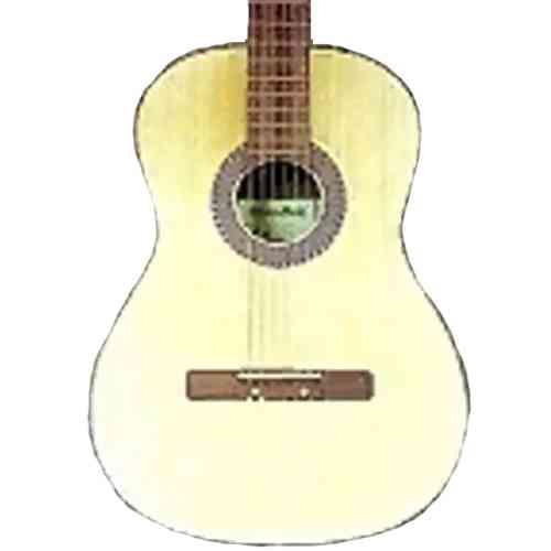 MiLena-Music ML-A2-Nop s/n