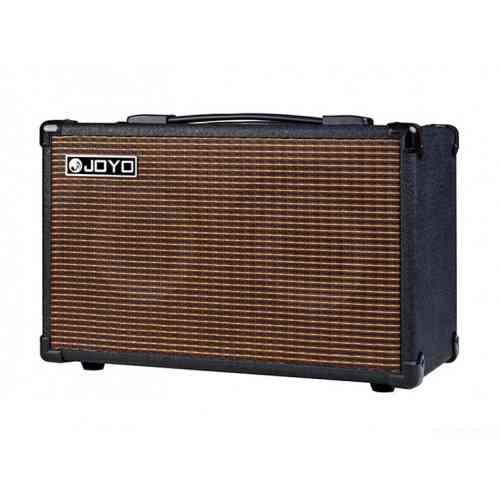 Joyo AC-40 Acoustic Amplifier