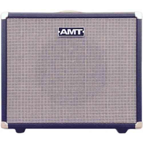 AMT Electronics AMT-CV30-112