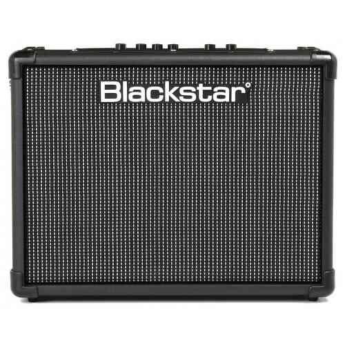 Blackstar ID:CORE40 V2