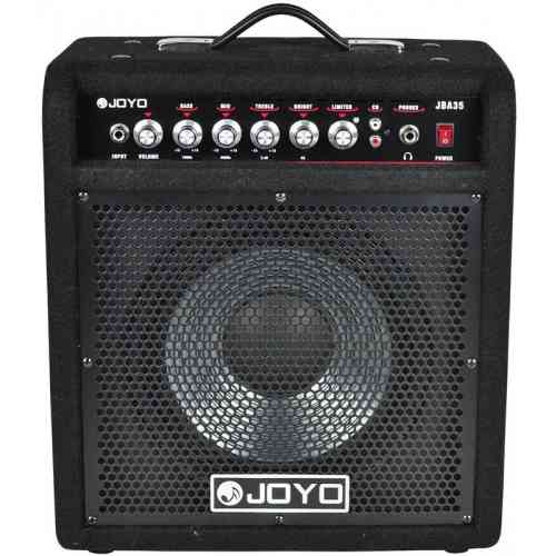 JOYO JBA-35